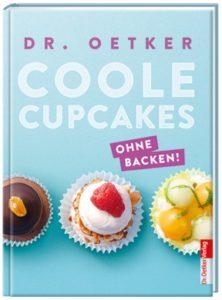 csm_dr-oetker-verlag_coole_cupcakes_3D_transparent_dc50425244