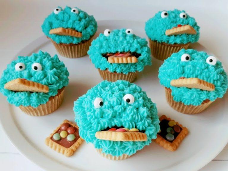 Geburtstags Und Cake Smash Tortchen Herzstuck