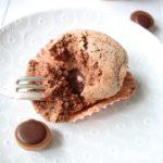 Toffifee-Muffins für die Prep & Cook