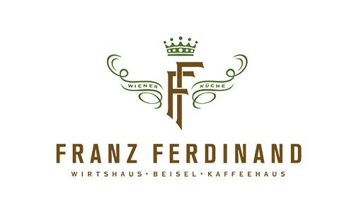 franzferdinand-e1480090377265