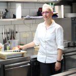 Kochkurs bei Pia Engel Nixon