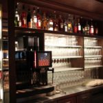 Block House Bar