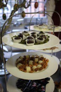 Food.Blog.Meet.