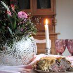 [Anzeige] Meine Liebesbotschaft zum Valentinstag kommt von Fleurop