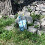 [Anzeige] Rheinfels Quelle - dem Ursprung auf der Spur