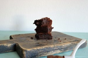 Lieblings Brownies