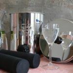 [Anzeige] Reines Trinkwasser mit Berkey Wasserfilter
